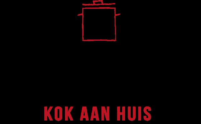 logo-KKAH